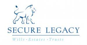 Secure Legacy