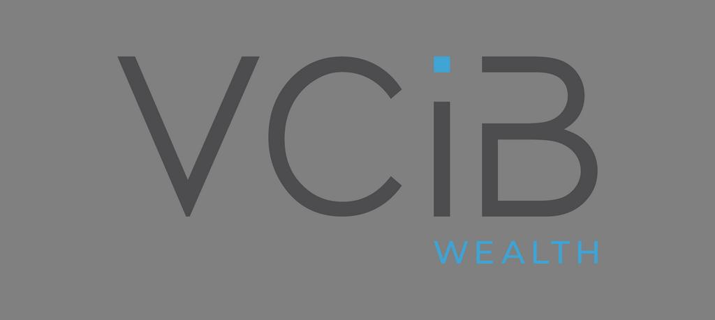 VCIB Wealth